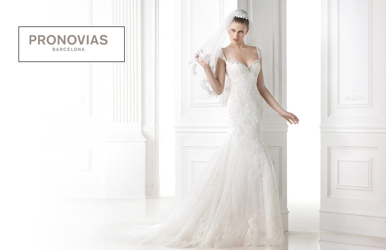 Wedding dresses for rent san diego flower girl dresses for Wedding dress rental san diego